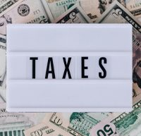 1611-n-cates-street-overtaxed-by-40-percent